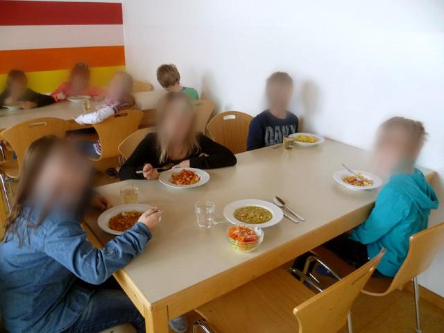 Essen-1-640