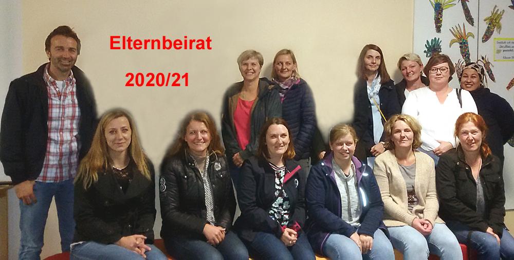 Elternbeirat-2019-20-Foto-Nr.-1-3